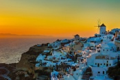 Celestyal Olympia - Iconic Aegean - Greece (6 Nights)