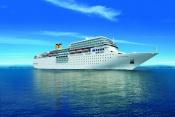 Costa neoRomantica - Asian Cruise (7 Nights)