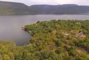 Loskopdam a Forever Resort - Mpumalanga - 2 Nights
