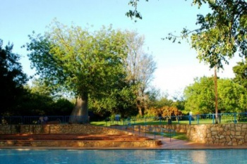 Forever Resort Tshipise - Limpopo - 2 Nights