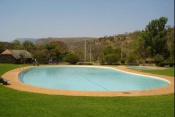 3* Blyde Canyon a Forever Resort  - Graskop Package (2 nights)
