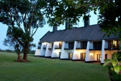 Forever Lodge Mount Sheba - Mpumalanga - 2 Nights