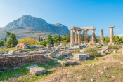 Classical Greece and Zakynthos (7 Nights)