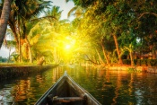 4* Kerala Tour - Gods Own Country (10 Nights / 11 Days)
