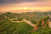 Beijing & Shanghai Combo - China - (6 Nights)