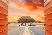 China Wonder 8 Days/7 Nights
