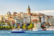 Classics of Turkey - Cost Saver (11 Days / 10 Nights)