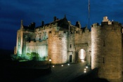 Scottish Journey Tour (10 Days / 9 Nights)