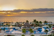 Moon Palace Golf & Spa Resort - Cancun (5 Nights)