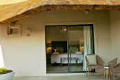 3* Explorers Village - Zimbabwe - 2 Nights