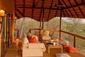 4* aha Makalali Private Game Lodge (2 Nights)