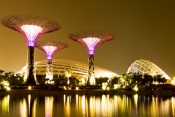 3* Singapore & 3* Phuket - Combo Package (10 nights)