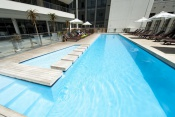 Mandela Rhodes Place Hotel and Spa (2 Nights)