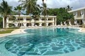 4* Malindi Dream Garden - 4 Night Promo Package