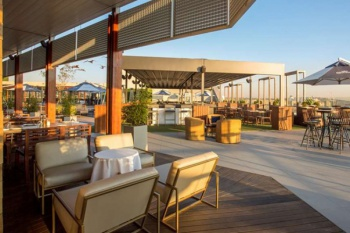 The Maslow, Time Square - Menlyn (2 Nights)