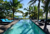 4* Ibo Island Lodge- Mozambique -5 Nights