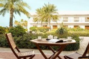 4* Smartline Ras Al Khaimah Beach Resort (6 Nights)