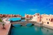 5* The Cove Rotana Resort Ras AI Khaimah - Ras Al Khaimah Package (5 nights)