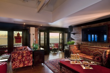 5* The Oyster Box - Umhlanga Rocks - Midweek (2 Nights)