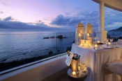 5* The Twelve Apostles Hotel & Spa - Camps Bay Summer Special Package (1 nights)