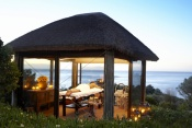 Rovos Rail & 5* The Twelve Apostles Hotel & Spa - Two for One Special (4 Nights)