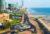 3* Sri Lanka Tour (7 Nights)