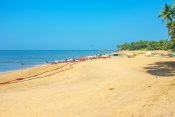4* The Surf - Sri Lanka (7 Nights)