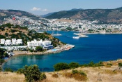 Bodrum - Gulf of Gokova - Turkey (7 Nights) Land Only