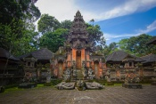 (Honeymoon) Pelangi Bali Hotel & Spa & Ubud Wana Combo - Bali (8 Nights)