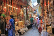 4* Chennai Shopping Package - India (5 Nights)
