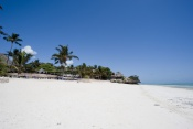 (September School Holidays) 4* Karafuu Beach Resort - Zanzibar (7 Nights)
