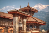 Classic Nepal Tour - (9 Nights)