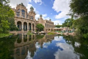 5* The Palace of The Lost City - Sun City Package (2 nights)