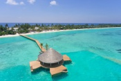 Kandima Maldives - Honeymoon Special - (7 Nights)