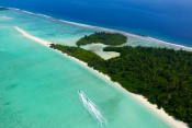 Kandima Maldives - All Inclusive - (7 Nights)