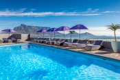 4* Lagoon Beach Hotel - Cape Town Package (2 nights)