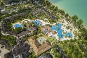 5* Robinson Club Khaolak - Thailand (8 Nights)
