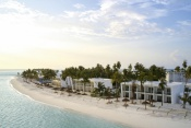 4* Hotel Riu Atoll -  Maldives (7 Nights)