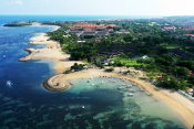 5* Grand Mirage Resort - Tanjung Benoa (7 Nights)