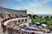 African Pride Mount Grace Country House & Spa, Autograph Collection - December Special (3 Nights)