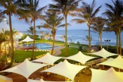 4* Umhlanga Sands Resort - Durban Package (5 nights)