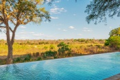 4* Protea Hotel by Marriott Kruger Gate (2 Nights)
