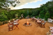Shamwari Lobengula Lodge Package (2 Nights)