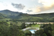 4* Drakensberg Sun Resort Package (2 Nights)