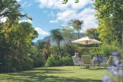 5* The Last Word Constantia - Cape Town Package (2 Nights)