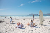 5* The Last Word Long Beach - Cape Town Package (2 Nights)