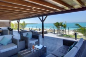 Paradise Beach Apartments (6 Sleeper Apartment) - Mauritius Package (7 nights)
