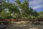 Boulders Safari Lodge - Kruger National Park Package (2 nights)