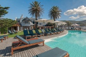 Harbour House Hermanus Package (2 Nights)