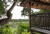4* Protea Hotel by Marriott Kruger Gate Package (2 nights)